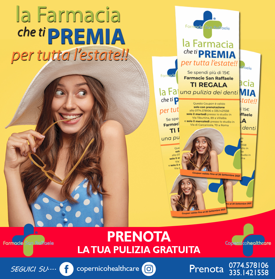 Coupon-Pulizia-Dentista_2021.jpg